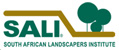 South African Landscapers Institute