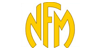 Non-Ferrous Metal Works SA