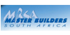 Master Builders Association in  East London